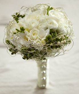 The FTD® Evermore™ Bouquet
